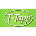 T-Tapp