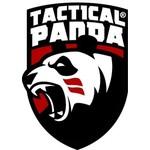 Tactical-Panda