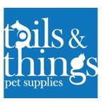 Tailsandthings.com
