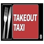 Takeouttaximd.com
