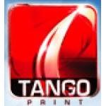 Tango Print