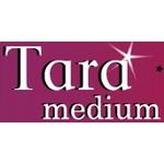 Tara Medium