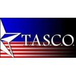 Texas America Safety Company