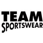 team sportswear.com