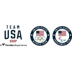 Team USA Shop
