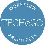 Techego.com