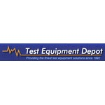 Test Equipment Depot (USA)