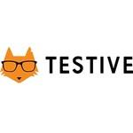 Testive