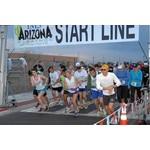 IMS Arizona Marathon