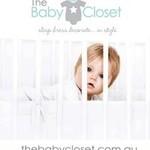 Thebabycloset.com.au