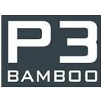 P3 Bamboo