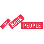 The Book People UK