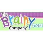 The Brainy Store
