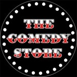 Comedy Store, The
