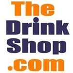 The Drink Shop