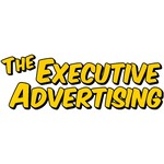 The Executive Advertising