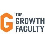 The Growth Faculty