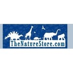 The Nature Store