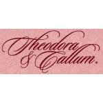 Theodora & Callum