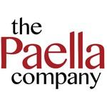 The Paella Company