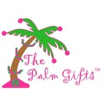 The Palm Gifts