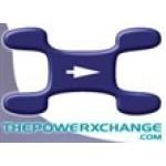 THEPOWERXCHANGE.COM