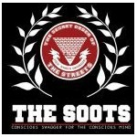 The Soots