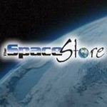 The Space Store