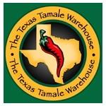 Texas Tamale Warehouse