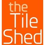 Thetileshed.co.uk