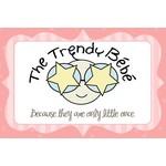 The Trendy Bebe
