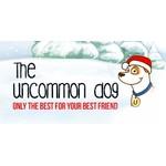 The Uncommon Dog