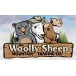The Woolly Sheep