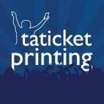 ticketprinting.biz