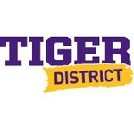 Tigerdistrict.com