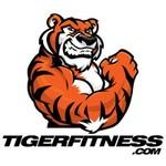 tiger fitness coupon code november