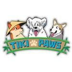 Tikipaws.com
