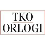 Tko Orlogi