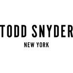 toddsnyder.com