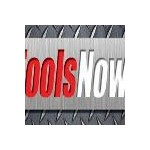 ToolsNow