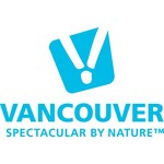 Tourismvancouver.com
