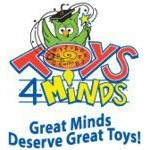 Toys 4 Minds