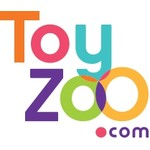 Toy Zoo