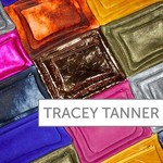 Tracey Tanner