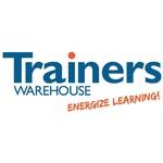 Trainerswarehouse