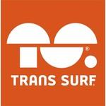 Transsurf.co.uk