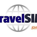 Travelsim shop