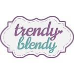 Trendy Blendy