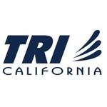 Tri California