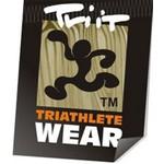Tri It Wear